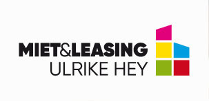 Logodesign Miet&Leasing