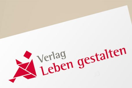 Neues Logo Verlag